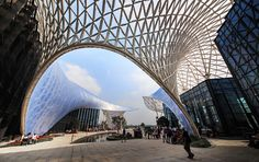 http://www.arch2o.com/art-and-science-pavilion-lab-architects/