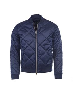 Best Men's Quilted 12 2013 ImagesJackets Jackets MSpUzV