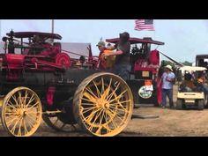 Pioneer Engineers Club of Indiana  Rushville, IN