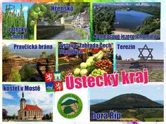 Czech Republic, School, Children, Ideas, Viajes, Young Children, Boys, Kids, Thoughts