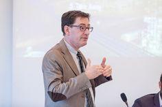 Philip Buskens (BASF)