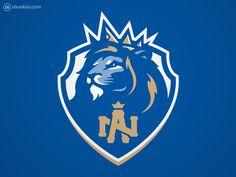 Northeast Academy Royals on Behance