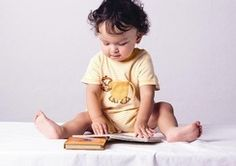 importance of early years
