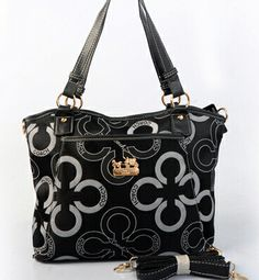 Get Your #Coach #Purses, Plus, Free Shipping.