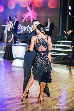 Ballroom | Dancesport | Latin Dress…