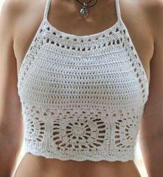 Items similar to Crochet Monokini , Coral Red Monokini Crochet One Piece Swimsuit Women Swimwear Bikini Lace Crochet Swimwear /// senoAccessory on Etsy Crochet Monokini, Crochet Bra, Crochet Halter Tops, Crochet Bikini Pattern, Crochet Crop Top, Crochet Blouse, Cotton Crochet, Crochet Clothes, Freeform Crochet