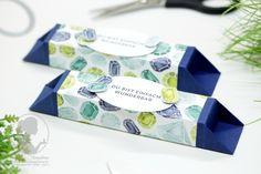 http://www.nellisstempeleien.de/videoanleitung-schokoladenriegelbox/