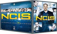 NCIS - Enquêtes spéciales - Intégrale des 11 saisons, http://www.amazon.fr/dp/B00YDAKDCS/ref=cm_sw_r_pi_s_awdl_03bGxbM369GAB