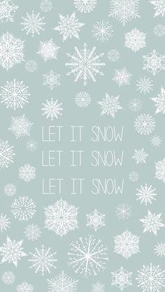 Snowy ❄️