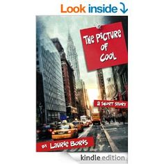 The Picture of Cool (Trager Family Secrets Book 1) - Kindle edition by Laurie Boris. Literature & Fiction Kindle eBooks @ Amazon.com.