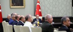 ΚΡΙΣΗ: Μεγάλη τουρκική πολεμική κινητικότητα ανατολικά της Κρήτης μαζί με απειλές – Ώρα για ένα «καλό μάθημα»;