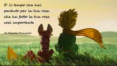 The Little Prince - Le Petit Prince Little Prince Party, The Little Prince, Ps I Love, Game Concept Art, Young Love, Love Me Quotes, Shout Out, Google, Foreign Language