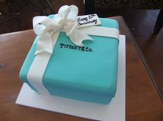 Cakes from late February 2012 | San Diego Bakeries Twiggs San ...
