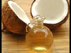 Como extrair óleo de coco em menos de 20 minutos?