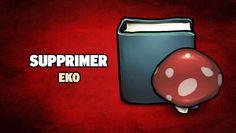 Supprimer Eko - https://www.comment-supprimer.com/eko/