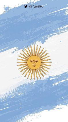 Fotos Wallpaper, Mexico Wallpaper, Iphone Wallpaper, Argentina Logo, American Flag Wallpaper, Fc Barcelona Wallpapers, Countries And Flags, Diego Armando, Barcelona Football