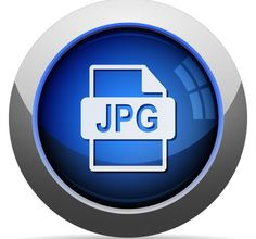 JPEG Repair Services are now being offered by Data Medics professional data recovery service company. Data Recovery, Manual, Medical, Medical Doctor, Medicine, Med School, Medical Technology, Active Ingredient