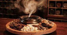 Frankincense Proven To Be Psychoactive Antidepressant    - See more at: http://www.the-open-mind.com/frankincense-proven-to-be-psychoactive-antidepressant-1/#sthash.XLFQZz4P.dpuf