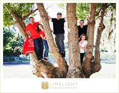 Engagement Session, Limelight Photography, Florida engagement session, couple, family tree