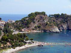 1000 Images About Air Malta Destinations On Pinterest