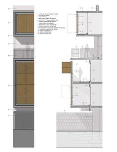 Condomínio Mosconi 3,Detalhe 1
