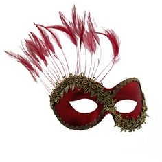 Great selection of Masquerade masks, dresses and gowns for masquerade ball. Shop women's costumes for Halloween, Carnival and Masquerade. Elegant Masquerade Mask, Masquerade Ball Party, Masquerade Dresses, Masquerade Costumes, Carnival Costumes, White Halloween Costumes, Snow White Costume, White Costumes, Diy Party Mask
