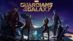 Guardians of the Galaxy HD wallpapers free download HD