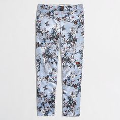 Daily Deals @J.Crew 2.29.14 http://www.polishedclosets.com/blog/2014/2/27/daily-deals-22914