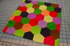 piecing_hexagons.jpg