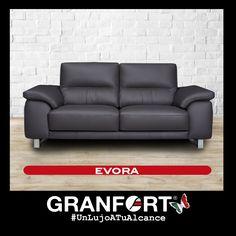 ¿Buscas la comodidad Extrema? :) En las tiendas de @sofasgranfort te sentirás como en #Casa #LujoATuAlcance #Deco Couch, Furniture, Home Decor, Home, Mattresses, Tents, Products, Settee, Decoration Home