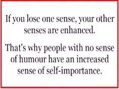#Sense