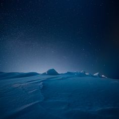 Atmosphere by Mikko Lagerstedt
