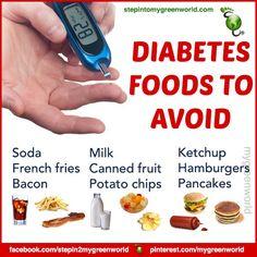 3 Endless Clever Tips: Diabetes Diet Fiber diabetes type 1 humor.Diabetes Dinner Website diabetes prevention recipes for.Diabetes Diet On A Budget. Diabetes Foods To Avoid, Gestational Diabetes, Diabetes Awareness, Diabetes Mellitus, Diabetes Meal Plan, Diabetes Facts, Beat Diabetes, Diabetic Recipes, Fast Recipes