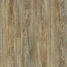 Grays Ferry Plank By Galvanite From Flooring America