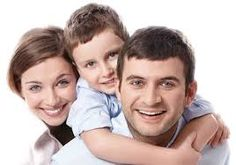The time you come across some unforeseen financial troubles, which make you want your attention at once, take the shelter of instant short term loans which you can get fiscal aid under such adverse time. Apply now today and gain cash without any delay.