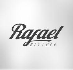 Rafael Titanium Bike - Indonesian