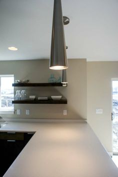 Urban Prairie Homes House Design, Homes, Urban, Lighting, Modern, Home Decor, Houses, Trendy Tree, Decoration Home