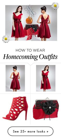 """""""@harrydress"""" by milena10-1 on Polyvore featuring Delicious"""