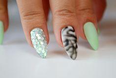 73 Best Mr Kate Nails Images Ongles Finger Nails Enamels