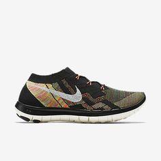 2015 Nike Roshe Run Olympique Homme-Femme-1 656