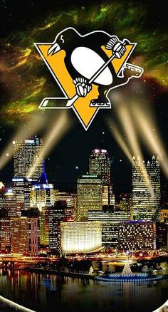 Pittsburgh Penguins Logo, Boston Bruins Hockey, Blackhawks Hockey, Pittsburgh Penguins Hockey, Pittsburgh Steelers, Chicago Blackhawks, Pens Hockey, Ice Hockey, Hockey Memes