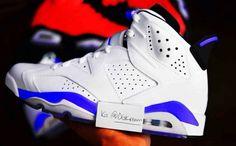 86020db316112 27 Best Shoes images | Air jordan schuhe, Männer, Nike air jordans