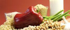 Što je to glikemijski indeks hrane (GI)? - Način kako danas doživljavamo ugljkohidrate u hrani velikoj mjeri dugujemo znanstvenicima D.J. Jenkinsu i P. Crapu koji su započeli istraživanja o glikemijskom učinku hrane 1970-ih godina. Pojam glikemijski indeks prvi put je zabilježen u radu ...
