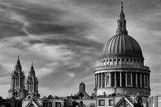 St Pauls Cathedral 22