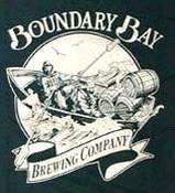 @Boundary Bay