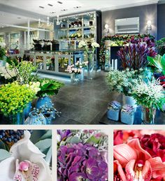 www.flowersbyevitavonni.co.uk #florist #flowers #bouquets  @Evitavonni London London