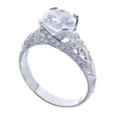this is the ring i want, stunning!