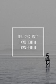 Hell & silence I can fight it I can fight it Imagine Dragons Lyrics, The Ghost Inside, Speech Recognition, Voice Acting, Good Communication, Public Speaking, Audio Books, I Can, Language