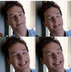 (4) Twitter Tom Hiddleston Benedict Cumberbatch, Sherlock Holmes Benedict Cumberbatch, Sherlock Actor, Sherlock Bbc, Martin Freeman, Imitation Game, Benedict And Martin, Johnlock, Baker Street
