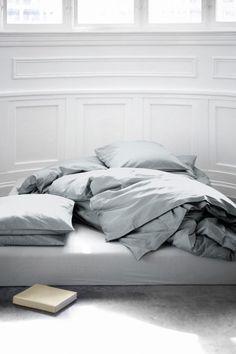 Menu duvet covers #createyourbedroom #momastudio